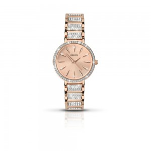 Sekonda SEKSY Ladies Watch 2371