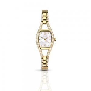 Sekonda Ladies Watch 2392