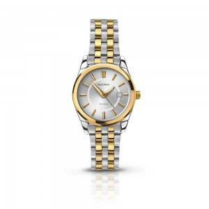 Sekonda Ladies Watch 2462
