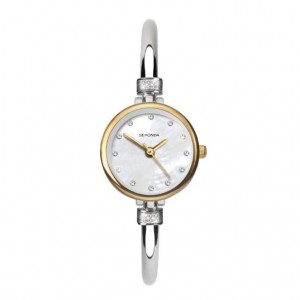 Sekonda Ladies Watch - 2550
