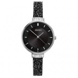 Sekonda SEKSY Ladies Watch-2578