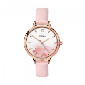 Sekonda Editions Ladies Watch -2625