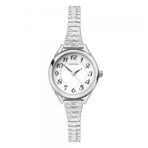 Sekonda Ladies Watch 2638