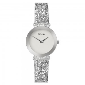 Sekonda SEKSY Rocks Ladies Watch 2721