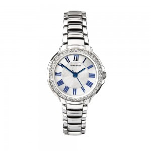 Sekonda Ladies Watch - 2777