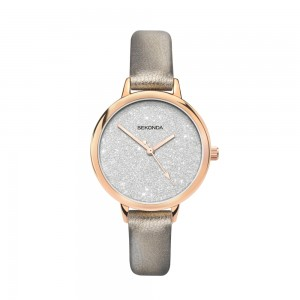 Sekonda Ladies Watch 40023