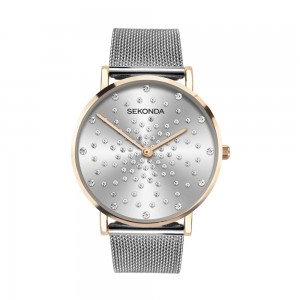 Sekonda Ladies Watch 40028