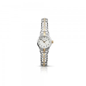 Sekonda Ladies Watch 40084