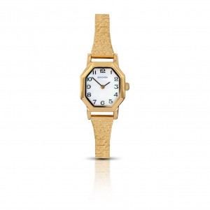 Sekonda Ladies Watch 4265