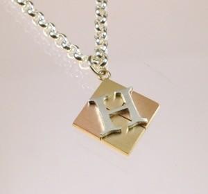 Cameo Jewels Bespoke 040