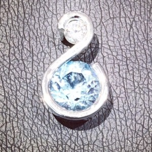 Cameo Jewels Bespoke 056