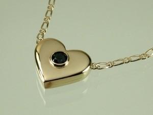 Cameo Jewels Bespoke 008