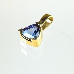 Cameo Jewels Bespoke 017