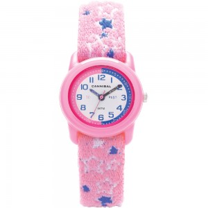 Cannibal Junior Time Tutor Watch CT255-14