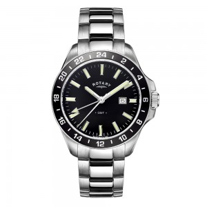 Rotary Men's Watch GB05017/04