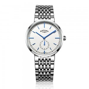 Rotary Men's Watch GB05060/02