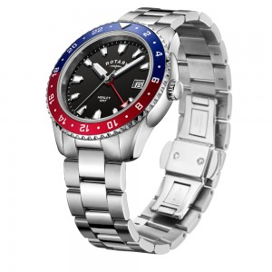 Rotary Men's Watch GB05108/30