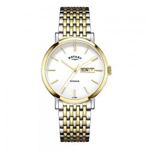 Rotary Men's Watch GB05301/01