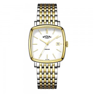 Rotary Men's Windsor Watch GB05306/01