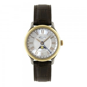 Rotary Men's Watch GS02850/06