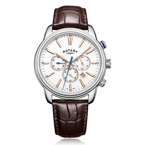 Rotary Men's Watch GS05083/06