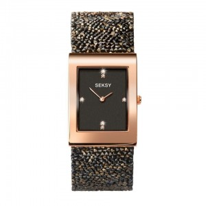 Sekonda SEKSY Rocks Ladies Watch-2653