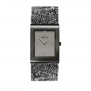Sekonda SEKSY Rocks Ladies Watch