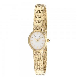 Rotary Ladies Watch LB02084/02