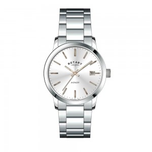 Rotary Ladies Watch LB02735/06