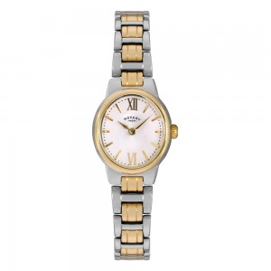 Rotary Ladies Watch LB02747/01