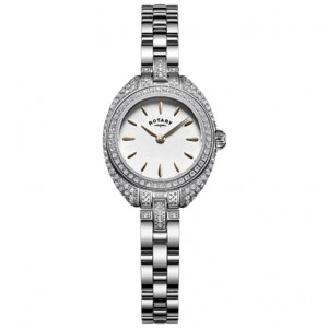 Rotary Ladies Watch LB05087/02