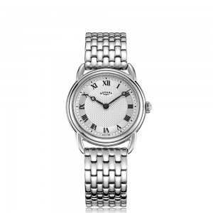 Rotary Ladies Watch LB05335/21