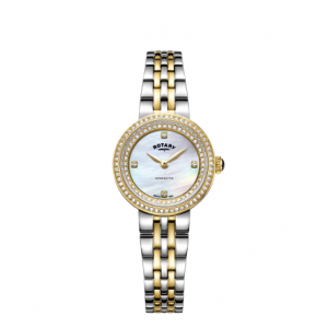 Rotary Ladies Watch LB05371/41