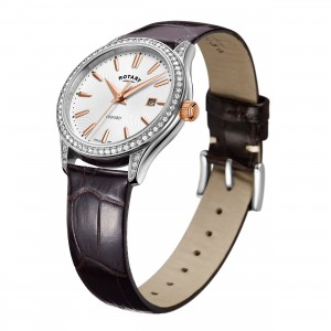 Rotary Ladies Oxford Watch LS5092/02