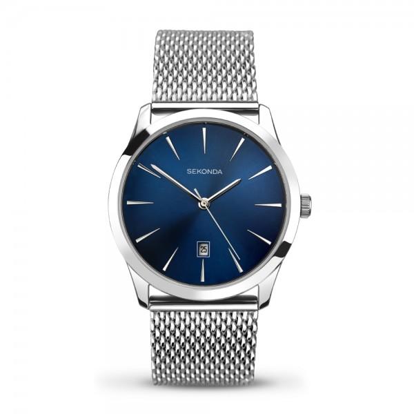 Sekonda Men's Watch 1065