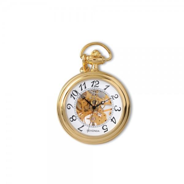 Sekonda Gents Pocket Watch 1110