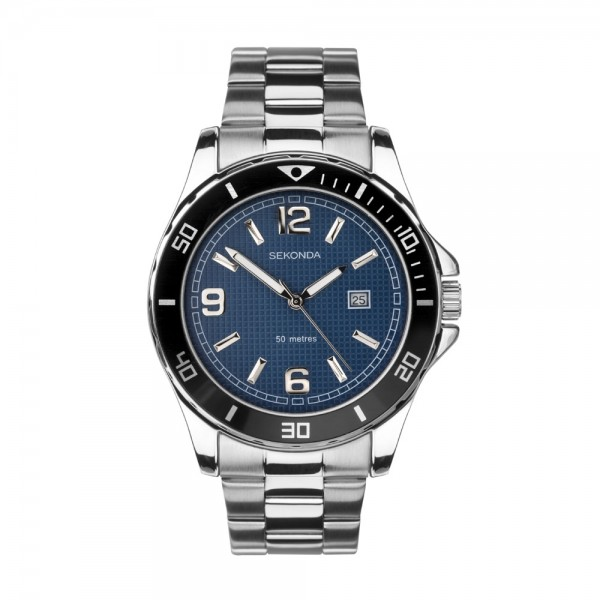 Sekonda Men's Watch 1512