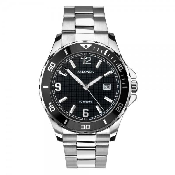 Sekonda Men's Watch 1513