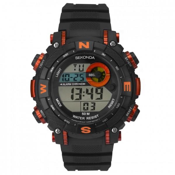Sekonda Men's Watch 1527