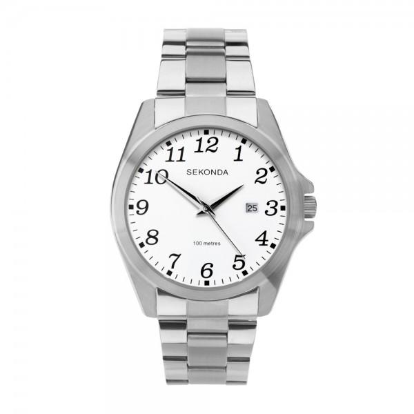 Sekonda Men's Watch 1635