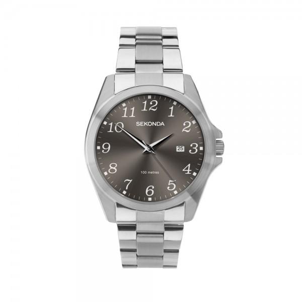 Sekonda Men's Watch 1636