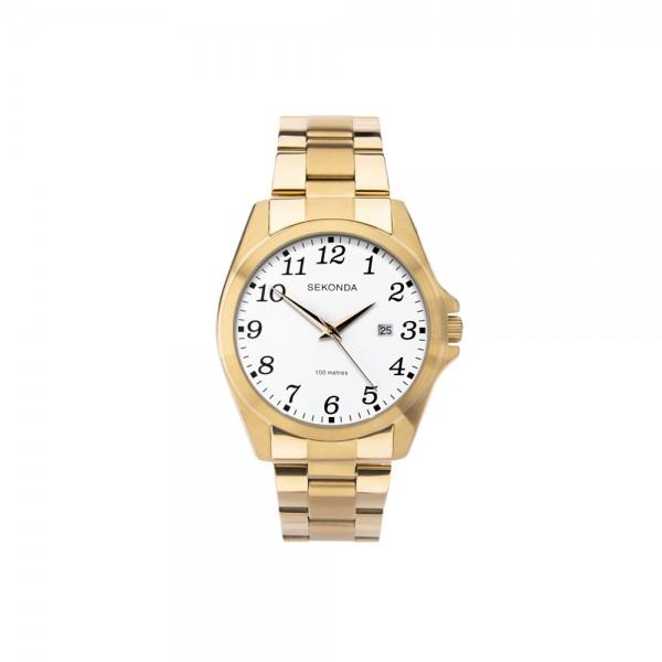 Sekonda Men's Watch 1637
