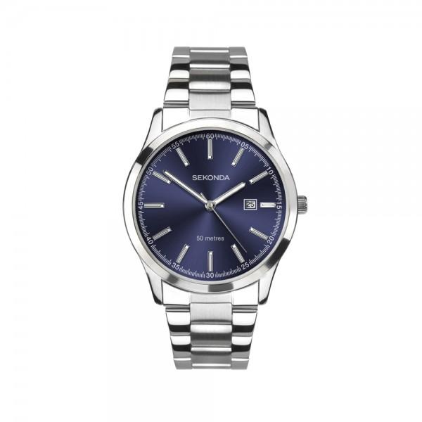 Sekonda Men's Watch 1656