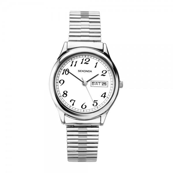 Sekonda Men's Watch 1693