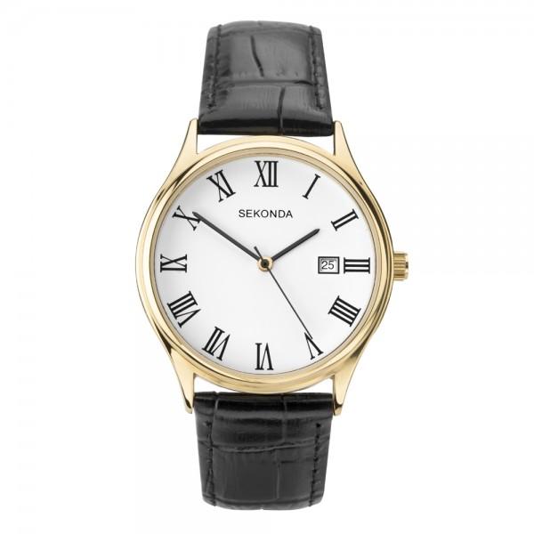 Sekonda Men's Watch 1778