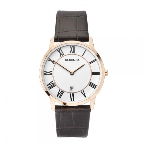 Sekonda Men's Watch 1780