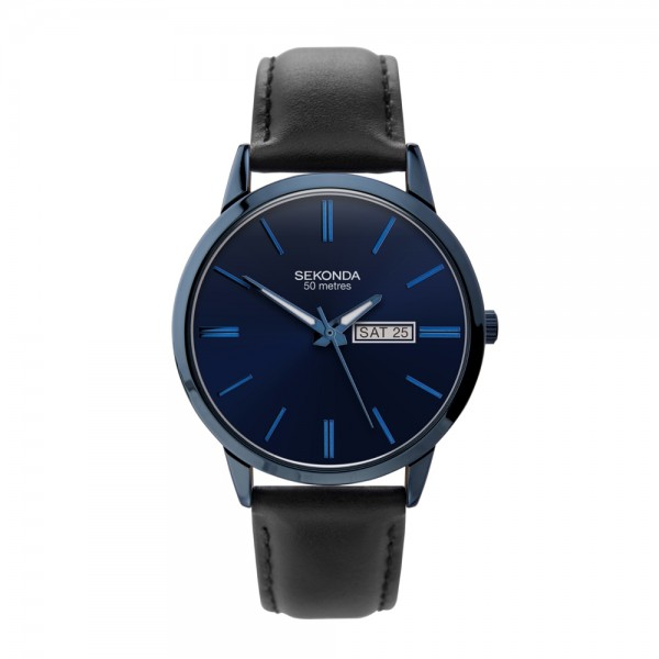 Sekonda Men's Watch 1843