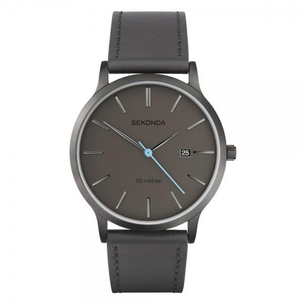 Sekonda Men's Watch 1844