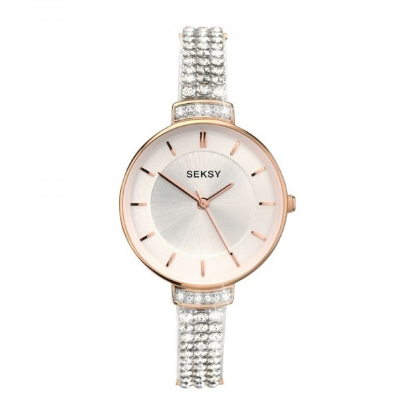 Sekonda SEKSY Ladies Watch-2448
