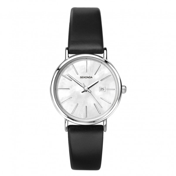 Sekonda Ladies Watch 2548
